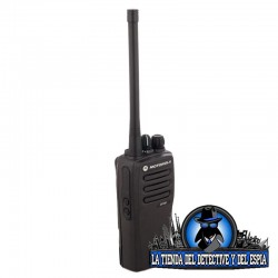 Walkie Talkie Motorola DP1400